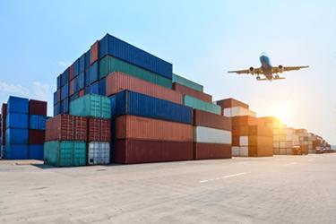 Shippacific | World Wide Integrated Logistics Service Provider